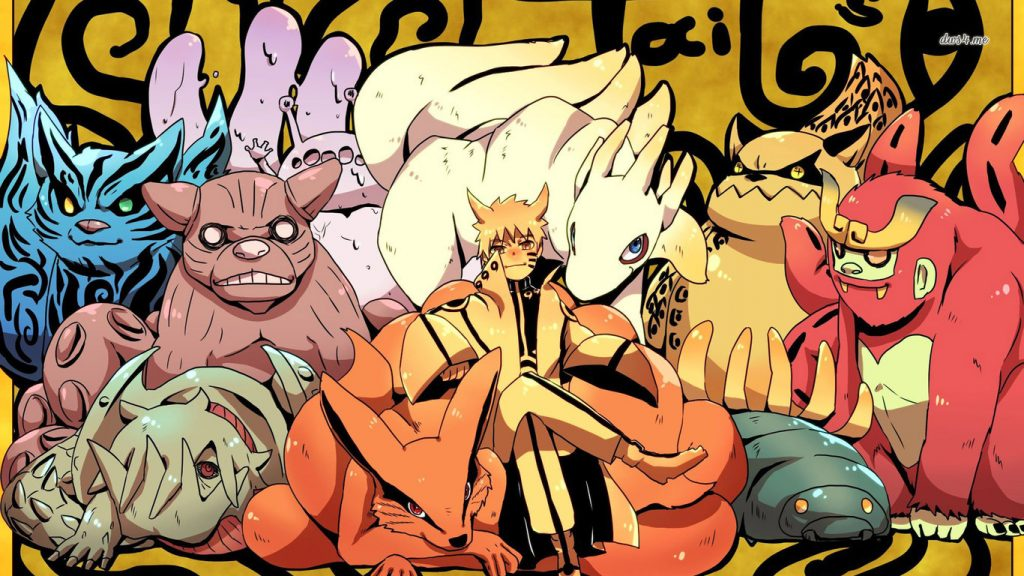 PIC-MCH023385-1024x576 Naruto Wallpapers Hd 1366x768 32+