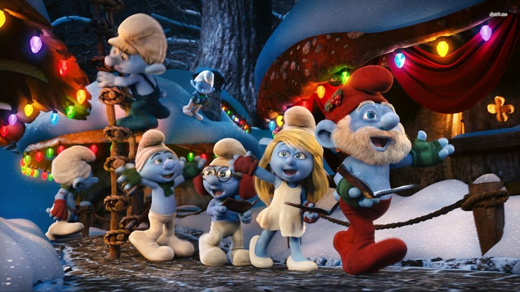PIC-MCH024838-1024x576 Smurf Wallpaper For Bedrooms 28+