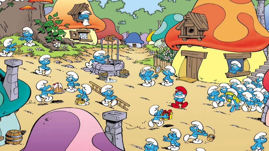 PIC-MCH024839-1024x576 Wallpaper Smurf Cartoon 28+