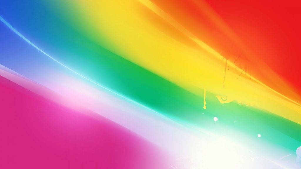 PIC-MCH025072-1024x576 Rainbow Wallpapers 1920x1080 47+