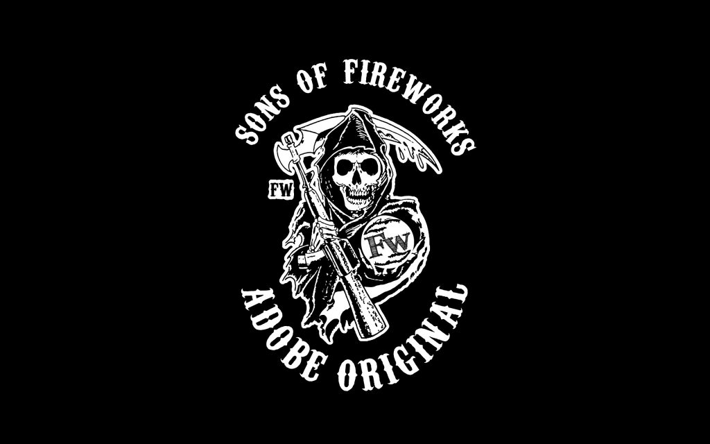 PIC-MCH025667-1024x640 Sons Of Anarchy Wallpapers Iphone 6 24+