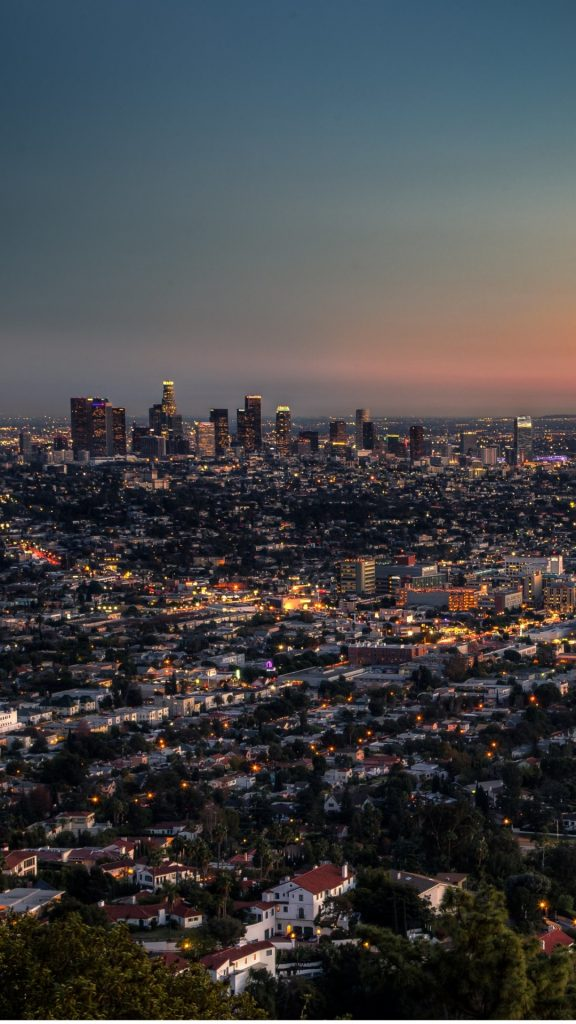 PIC-MCH026836-576x1024 Los Angeles Wallpapers Iphone 6 33+