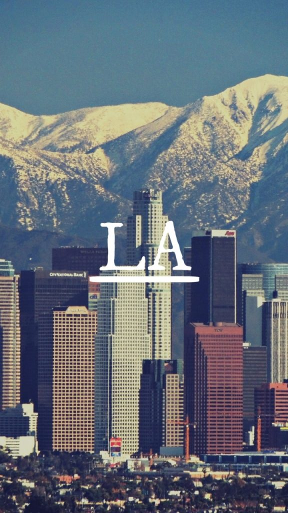 PIC-MCH027359-576x1024 Los Angeles Wallpapers Iphone 5 27+