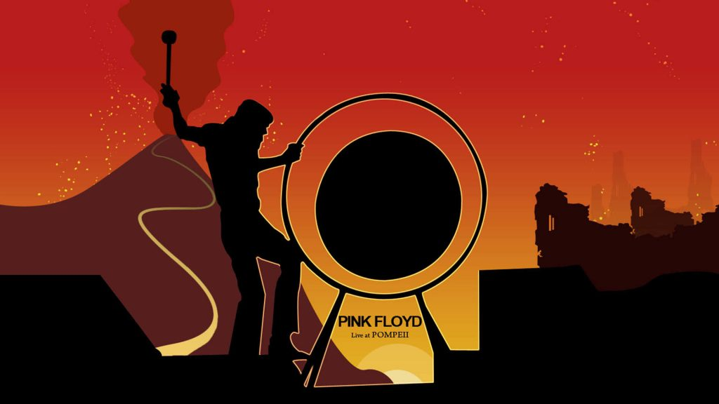 PIC-MCH029101-1024x576 Wallpapers Pink Floyd 50+