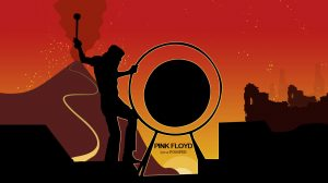 Wallpapers Pink Floyd 50+