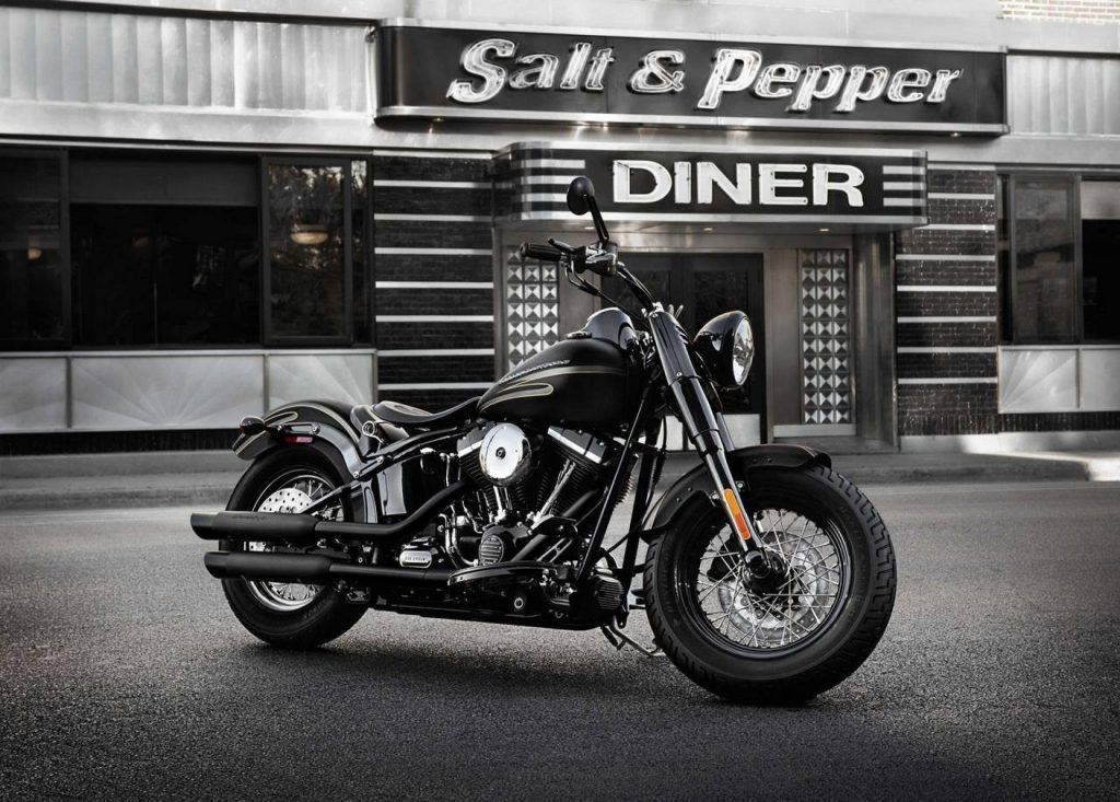 PIC-MCH029166-1024x733 Cafe Racer Wallpaper Mobile 23+