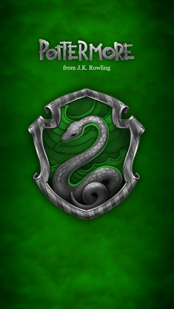 PIC-MCH030186-576x1024 Slytherin Wallpaper Hd Iphone 25+