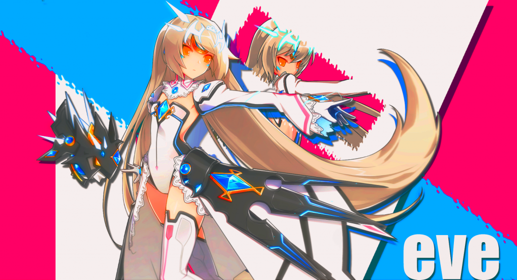 PIC-MCH030541-1024x554 Elsword Wallpaper Eve 33+
