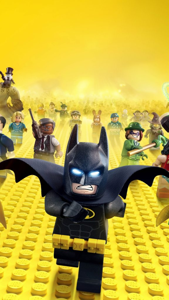 PIC-MCH030786-576x1024 Lego Batman Wallpaper Iphone 24+