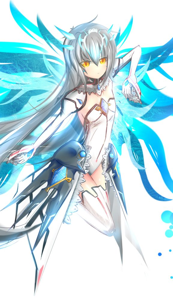 PIC-MCH030811-576x1024 Elsword Wallpaper Eve 33+
