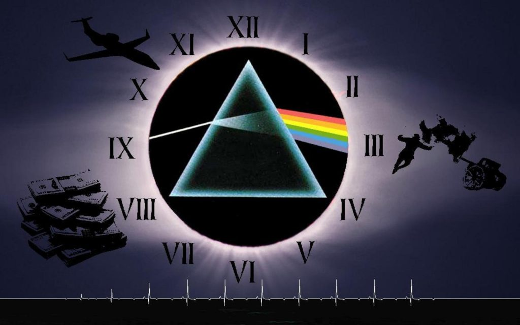 PIC-MCH032302-1024x640 Wallpapers Pink Floyd 50+