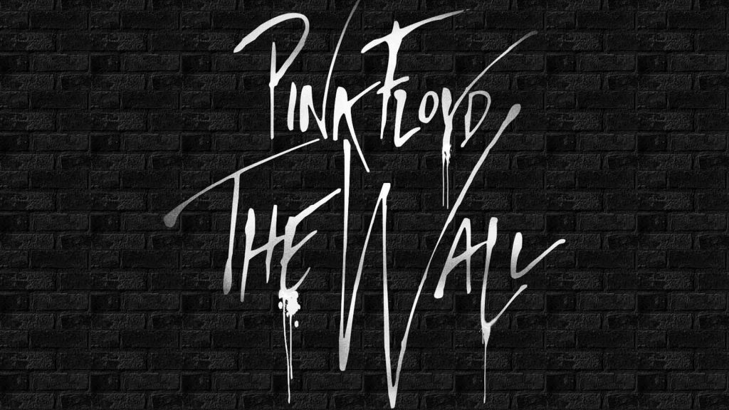 PIC-MCH032311-1024x576 Wallpapers Pink Floyd 50+