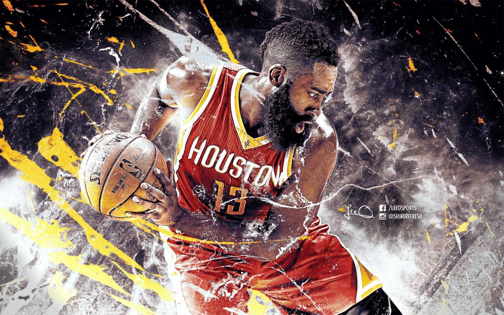 PIC-MCH032773-1024x640 Nba Wallpapers Hd All Teams 39+
