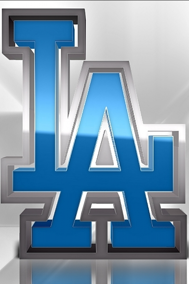PIC-MCH032860 Los Angeles Dodgers Wallpapers 41+