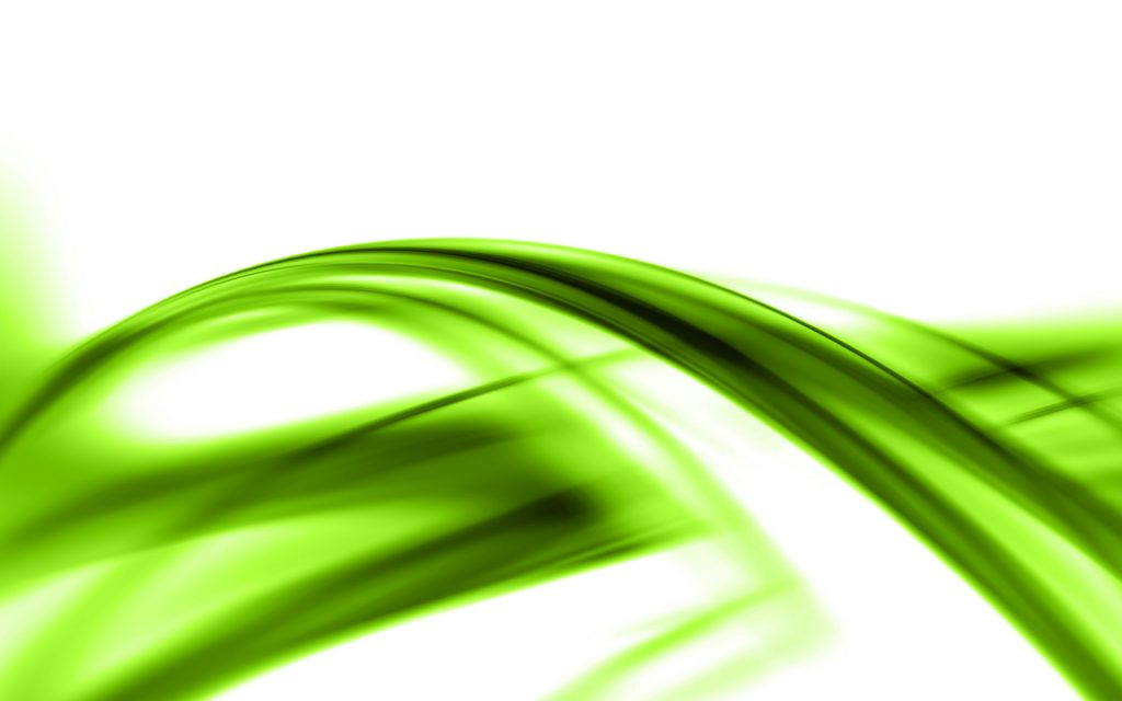 PIC-MCH03377-1024x640 Hd Green Wallpapers Free 31+