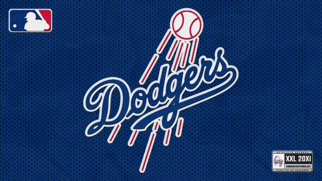 PIC-MCH034015-1024x576 Los Angeles Dodgers Wallpapers 41+