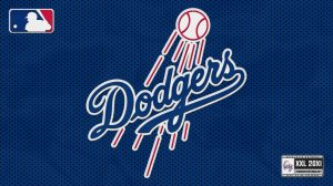 Los Angeles Dodgers Wallpapers 41+