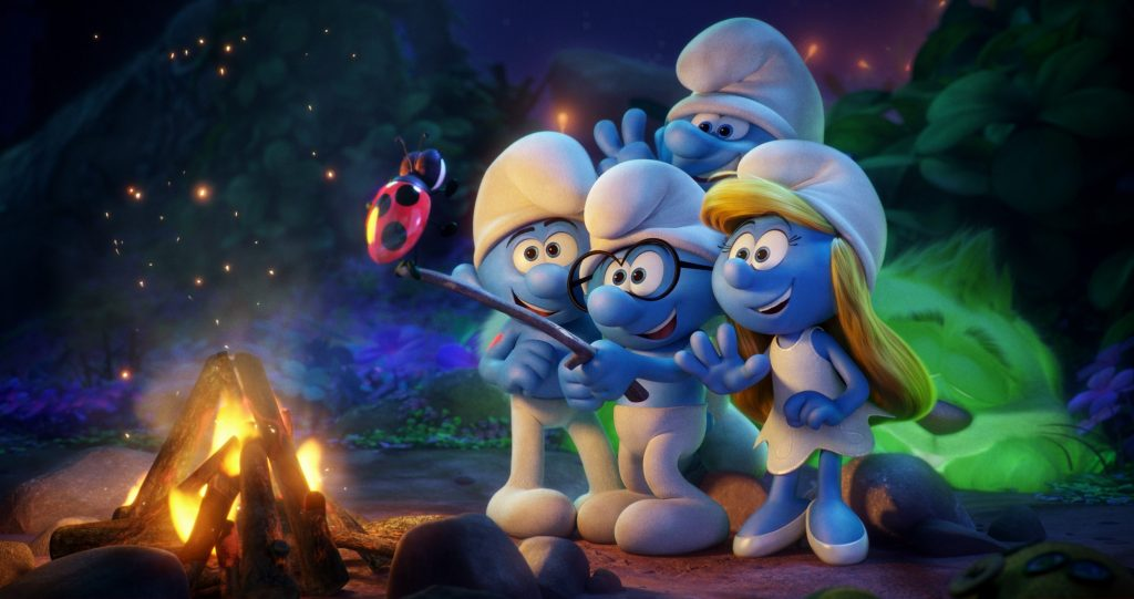 PIC-MCH034426-1024x541 Smurf Wallpaper For Android 20+