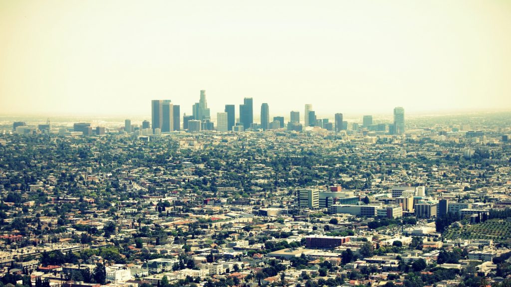 PIC-MCH034555-1024x576 Los Angeles Wallpapers 4k 37+