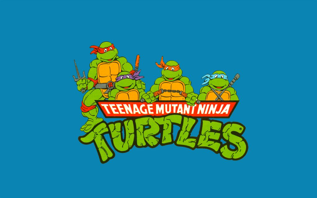 PIC-MCH03472-1024x640 Cartoon Turtle Wallpapers 38+