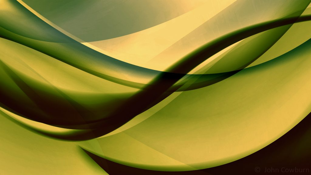 PIC-MCH036554-1024x576 Hd Green Wallpaper For Desktop 23+
