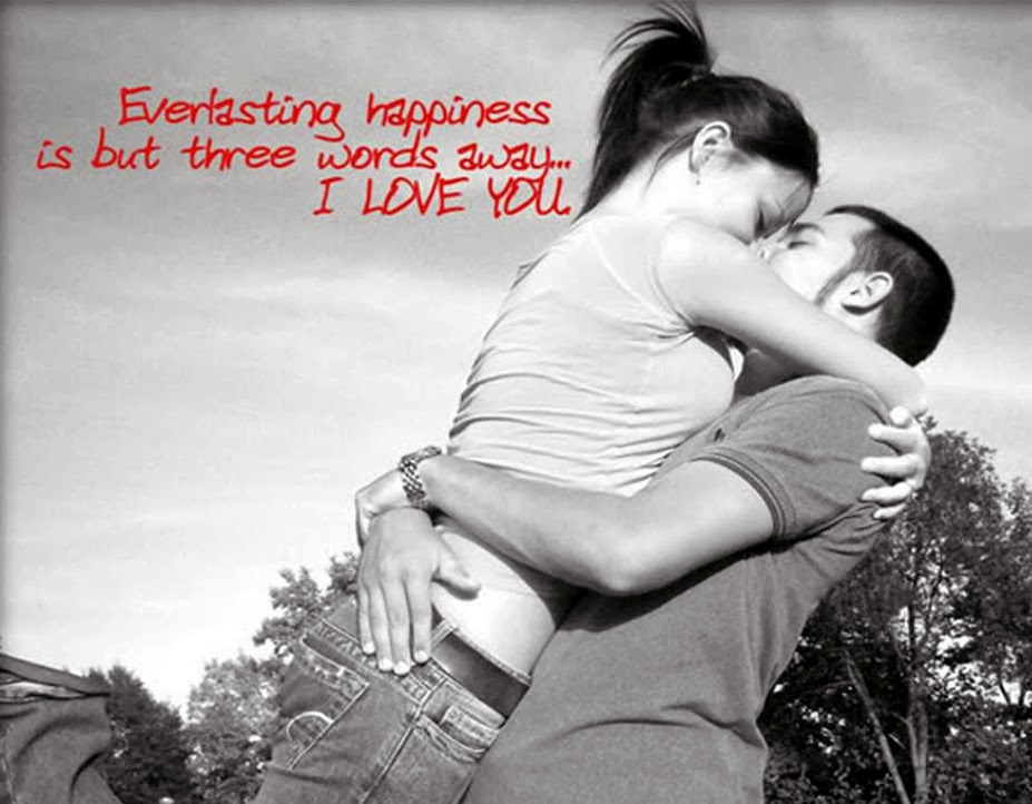 PIC-MCH037332 Romantic Wallpapers For Boyfriend 16+