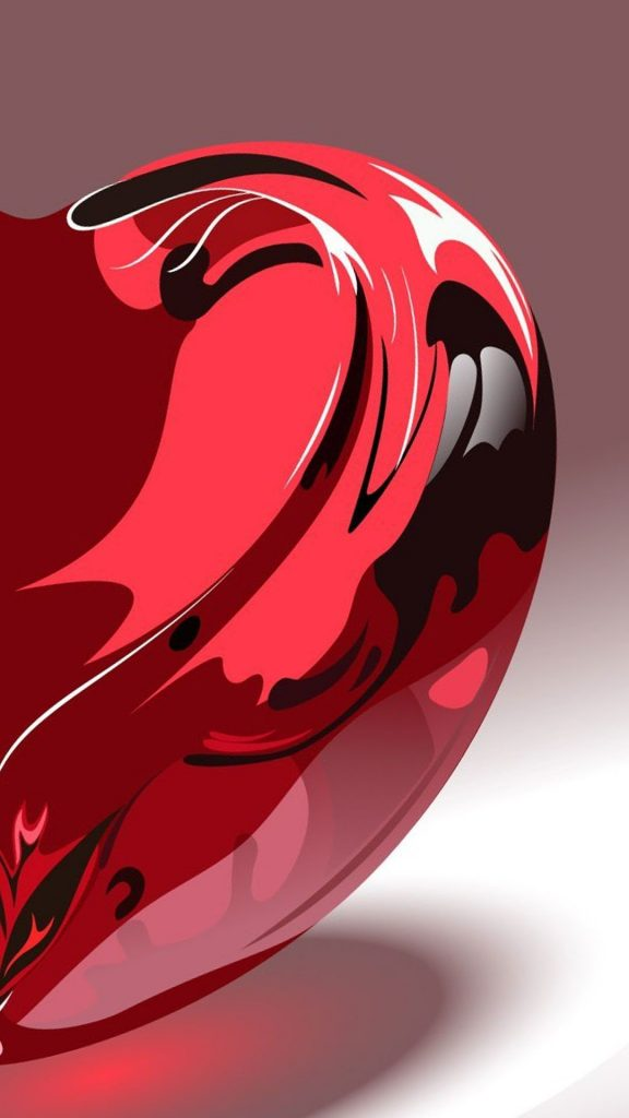PIC-MCH037628-576x1024 Red Wallpaper Hd Iphone 6 56+