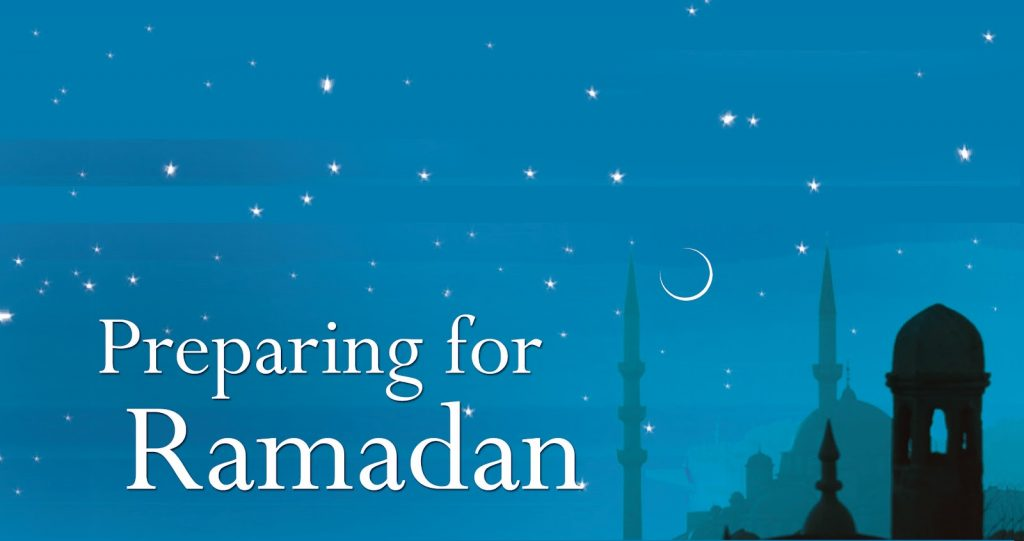 PIC-MCH037743-1024x541 Ramadan Wallpapers Quotes 26+