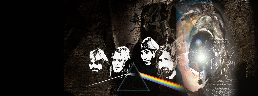 PIC-MCH0407-1024x384 Wallpapers Pink Floyd 50+