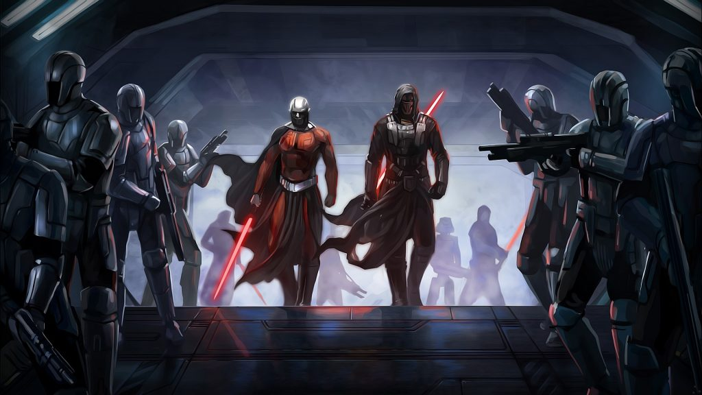 PIC-MCH04120-1024x576 Darth Nihilus Wallpaper 1920x1080 16+