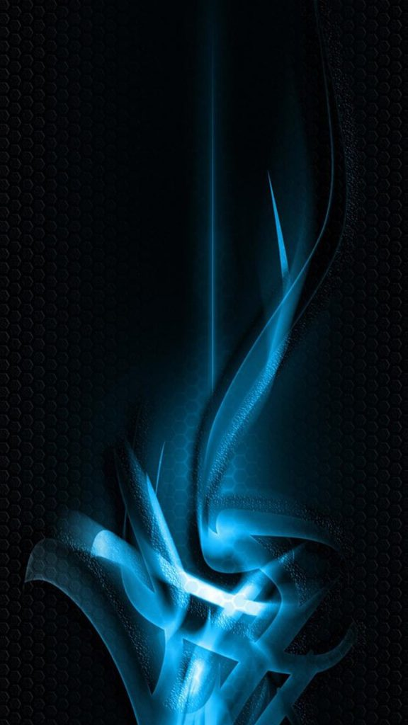 PIC-MCH04650-576x1024 Xperia Wallpapers Hd 1080p 38+