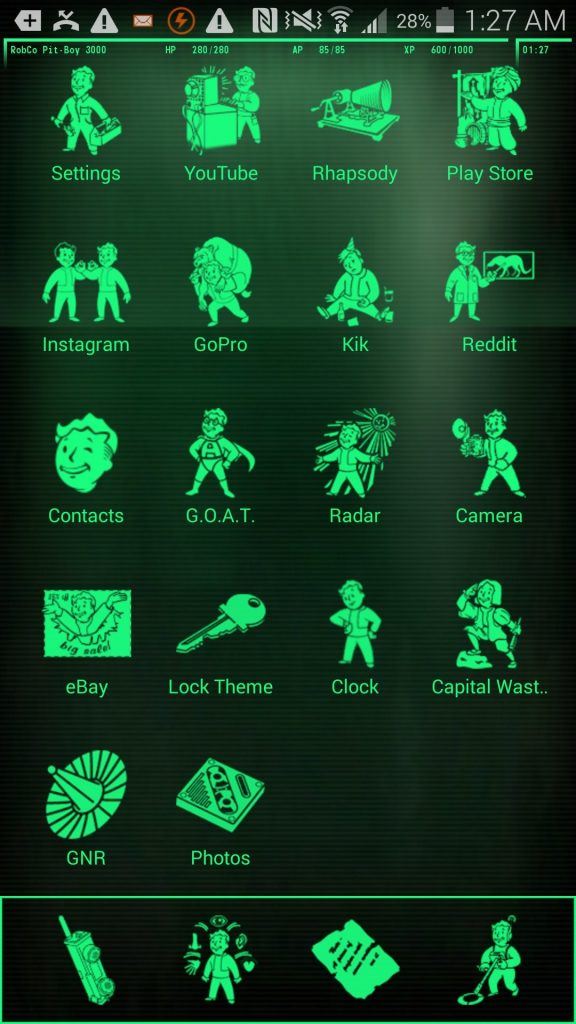 PIC-MCH07194-576x1024 Fallout Pipboy Iphone Wallpaper 23+