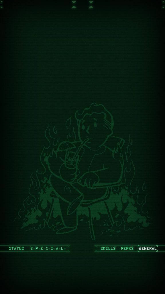 PIC-MCH07198-576x1024 Fallout Pipboy Iphone Wallpaper 23+