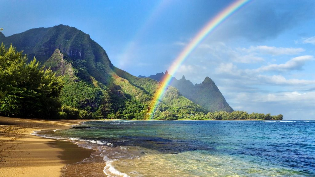 PIC-MCH07511-1024x576 Rainbow Wallpapers 1920x1080 47+