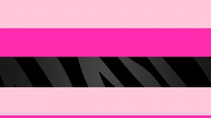 Wallpapers Pink And Black 39+