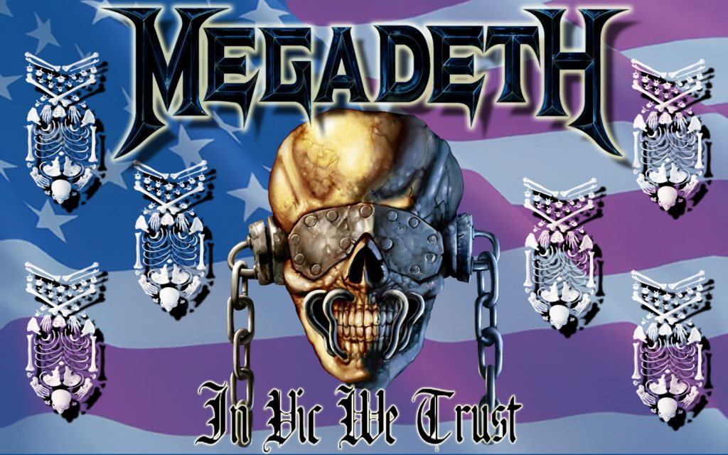 PIC-MCH08286-1024x640 Megadeth Wallpaper Iphone 32+