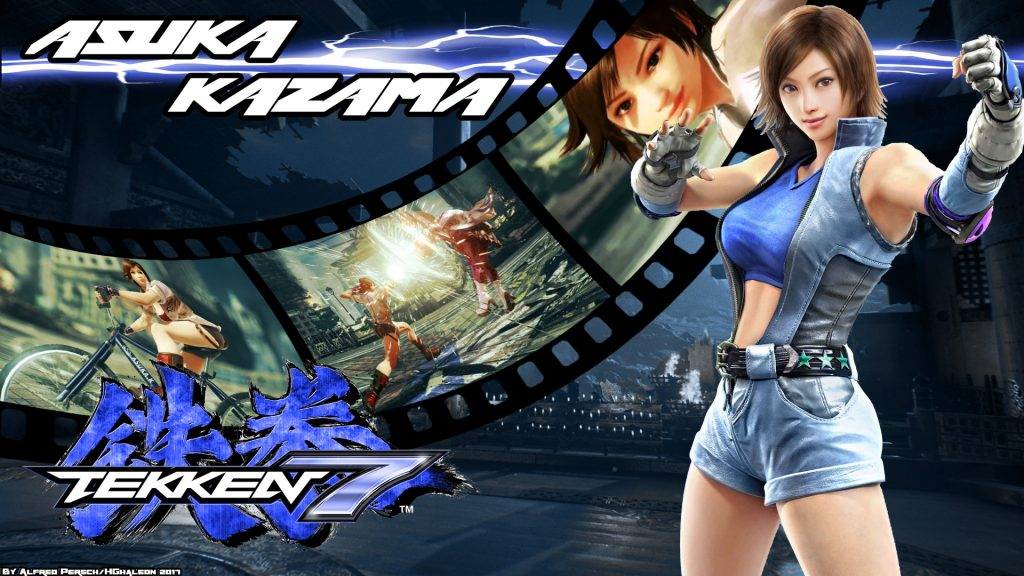 PSWallpapers.com-tekkenasukawpp-by-h-ghaleon-dbbyhdp-PIC-MCH096392-1024x576 Tekken 7 Characters Wallpapers Hd 38+