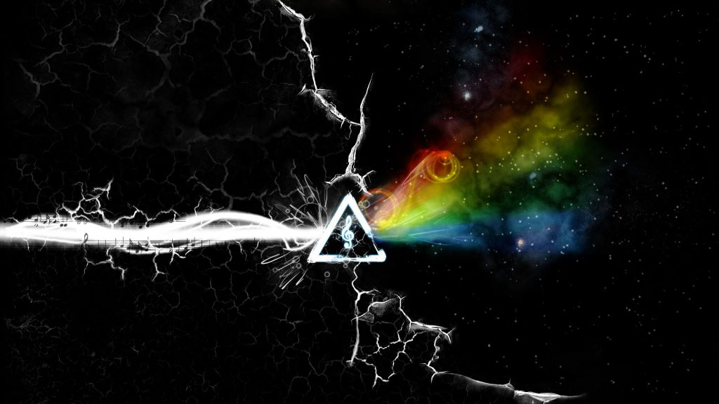 Photos-Download-Pink-Floyd-Wallpapers-HD-PIC-MCH094665-1024x576 Wallpapers Pink Floyd 50+