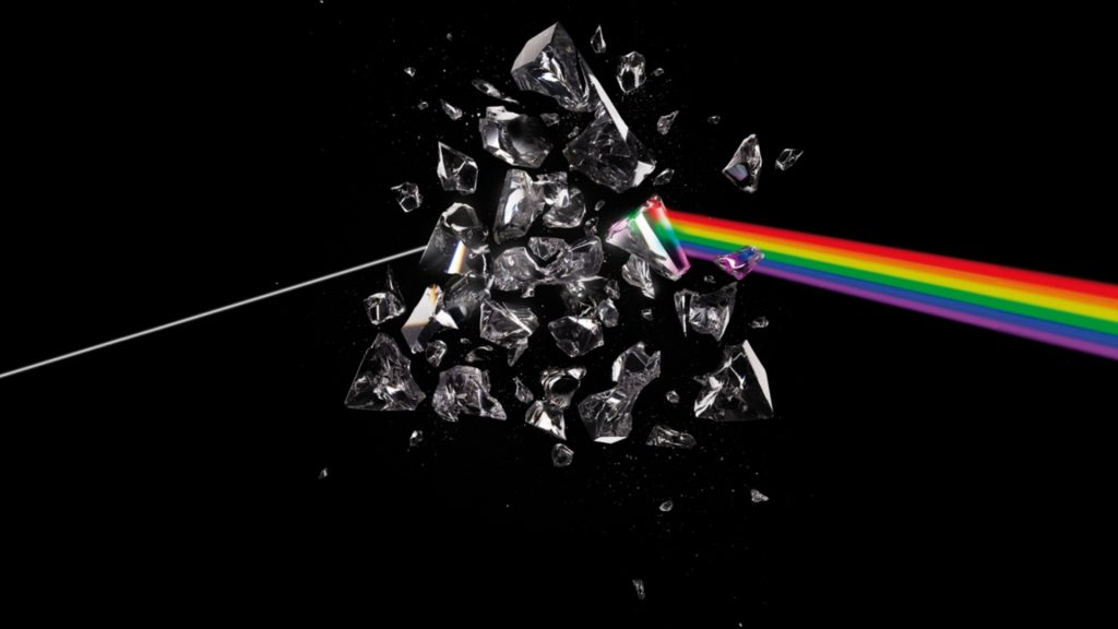 Pink-Floyd-Backgrounds-HD-PIC-MCH095222-1024x576 Wallpapers Pink Floyd 50+