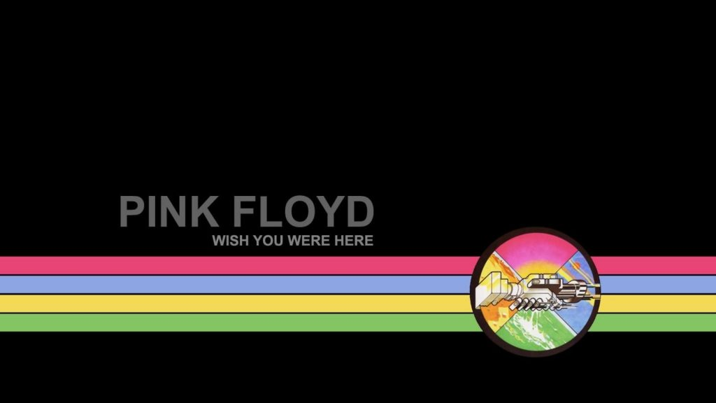 Pink-Floyd-Wish-You-Were-Here-Desktop-Full-HD-Wallpaper-PIC-MCH095243-1024x576 Wallpapers Pink Floyd 50+