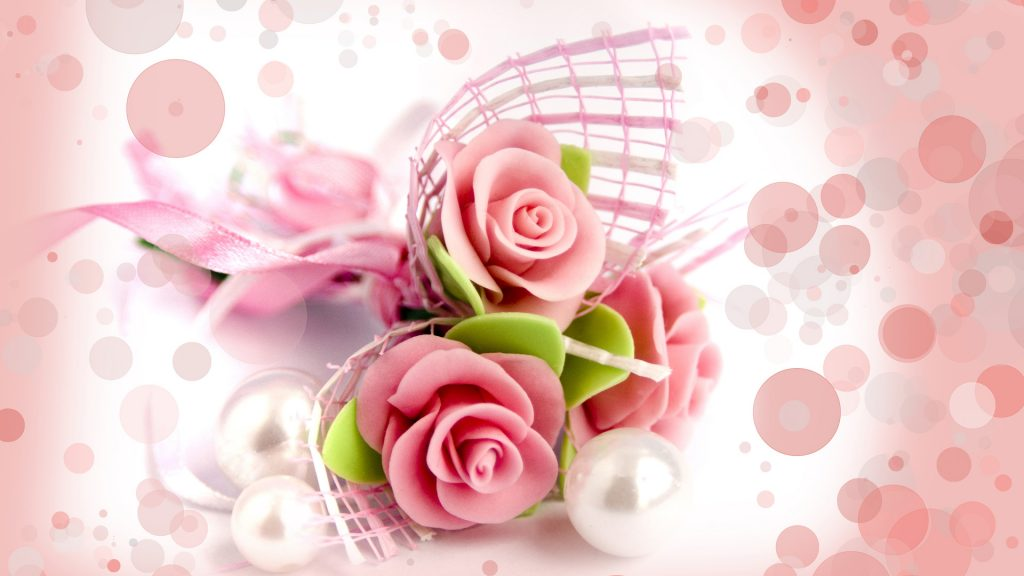 Pink-Rose-Desktop-Wallpaper-For-Hd-Roses-Of-Androids-Full-Pics-PIC-MCH095300-1024x576 Wallpapers Pink Roses 36+