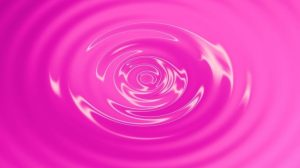 Wallpapers Pink Color 25+