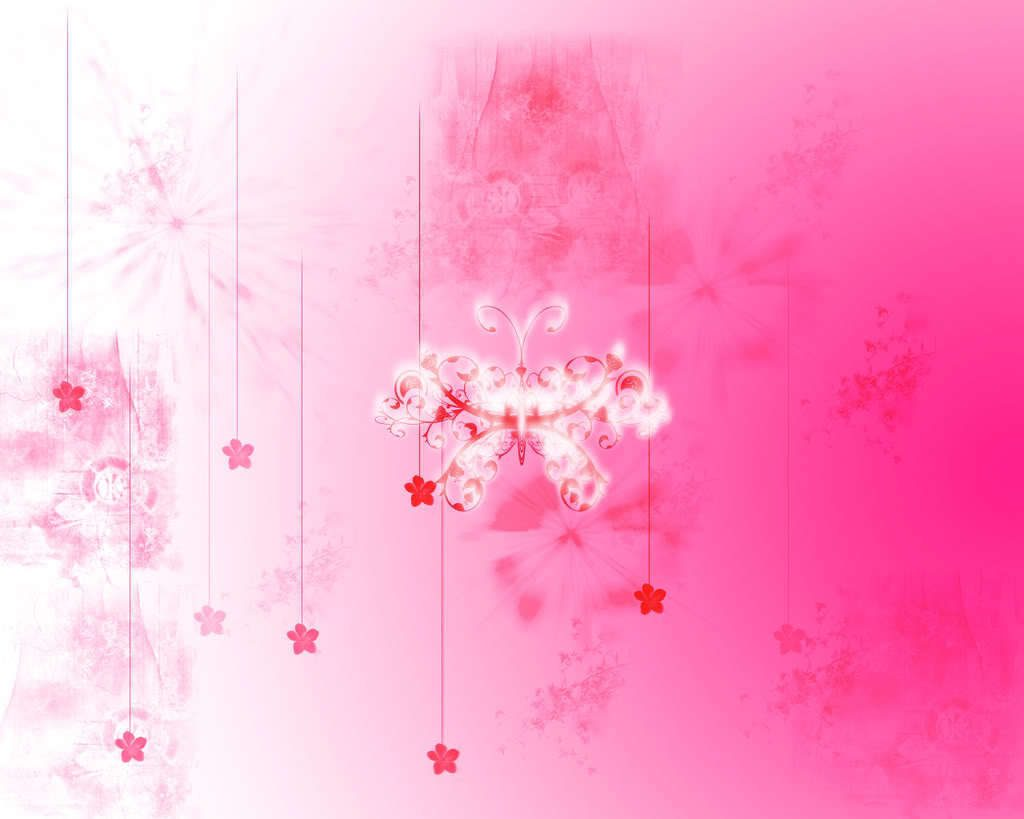 Pink-wallpaper-pink-color-PIC-MCH095400-1024x819 Wallpapers Pink Colour 42+