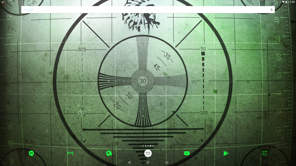 Pip-Green-live-PIC-MCH095479-1024x576 Fallout Pipboy Live Wallpaper 14+