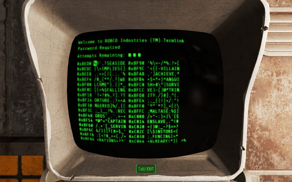 Player-Hacking-PIC-MCH095623-1024x640 Fallout 4 Terminal Wallpaper 20+