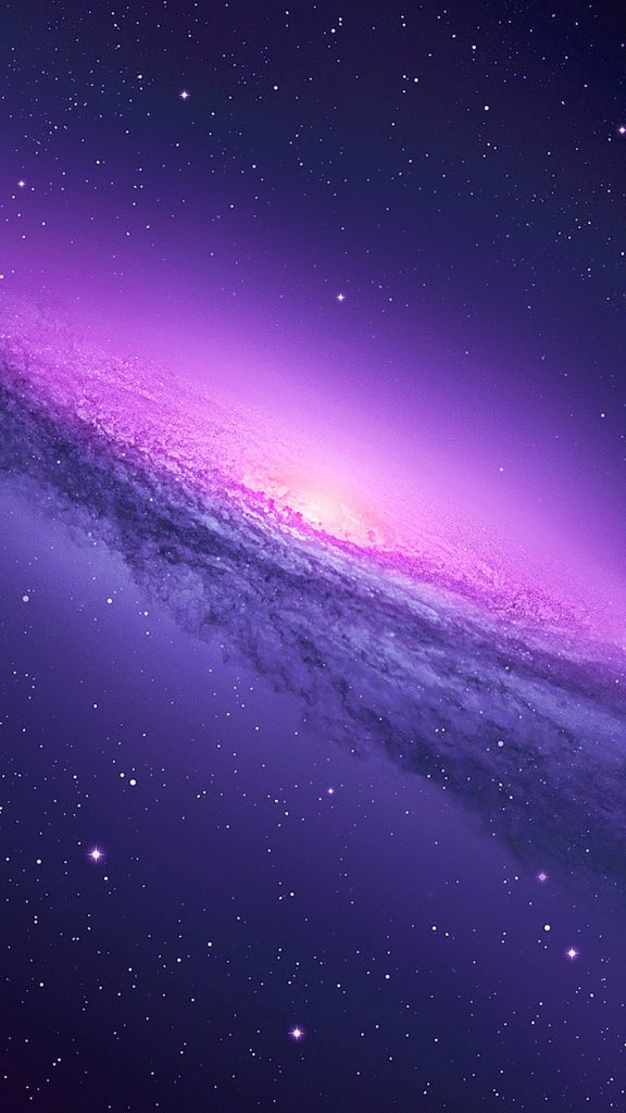 Purple-Galaxy-iphone-backgrounds-hd-desktop-wallpapers-high-definition-monitor-download-free-amaz-PIC-MCH096541-576x1024 Calm Wallpapers For Iphone 6 39+