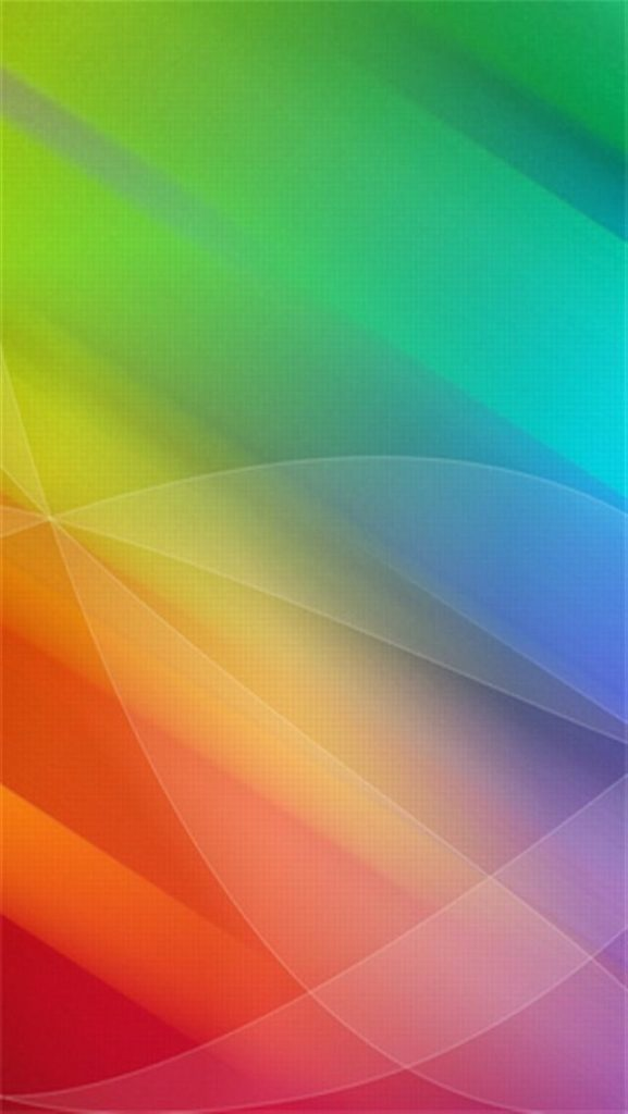 Rainbow-Background-x-wallpapers-PIC-MCH097359-577x1024 Rainbow Wallpapers For Iphone 34+