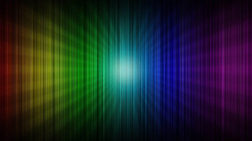 Rainbow-Wallpaper-On-Wallpaper-Hd-PIC-MCH097457-1024x576 Rainbow Wallpapers For Android 39+