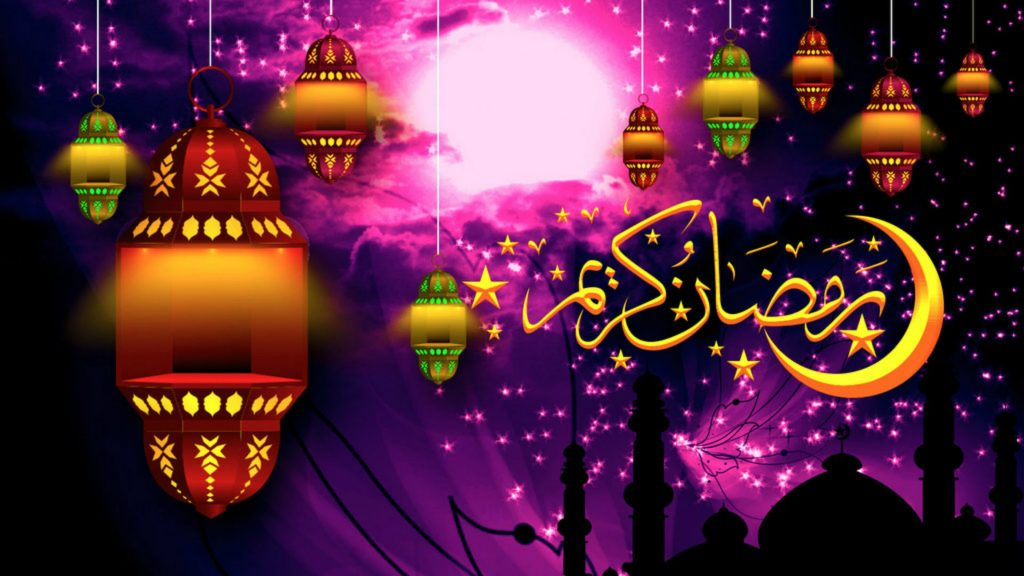 Ramadan-HD-Wallpapers-Pictures-PIC-MCH097631-1024x576 Ramadan Wallpapers Hd 2016 31+