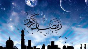 Ramadan Wallpapers Free For Mobile 39+